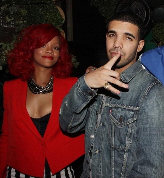 """2011 - A Hustler, editora de conteúdo adulto, divulgou que tem em posse um vídeo pornô estrelado por Rihanna e pelo rapper J. Cole. """"Já vimos trechos, mas ainda não tomamos qualquer decisão sobre o que vamos fazer com o filme"""", disse representantes da produtora ao site """"E! Nesw"""". A cantora desmentiu a informação pelo Twitter"""