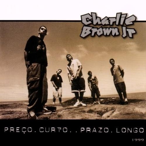 """O segundo álbum da banda Charlie Brown Jr é talvez o de maior sucesso da banda. """"Preço Curto, Prazo Longo"""" consagrou a banda no cenário nacional e conquistou milhares de fãs pelo Brasil"""