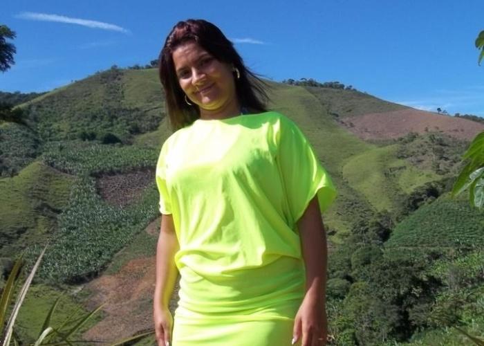 Gabriela santo andre sp gpluxuriacombr - 2 3