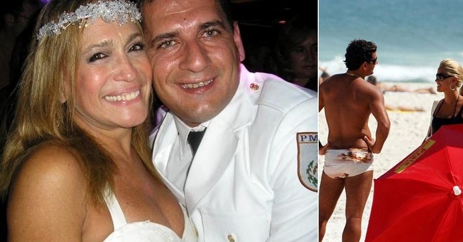 Trece fantasmas latino dating