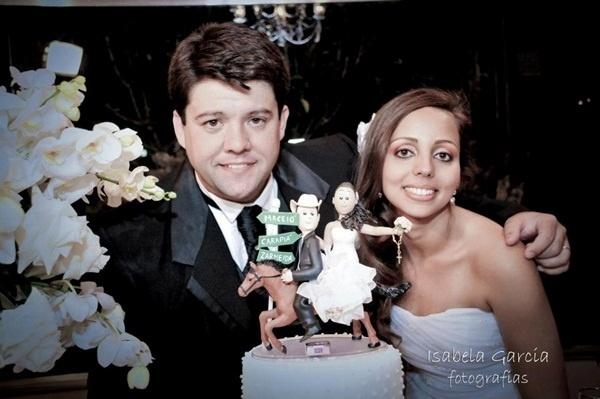 Rafael Dias e Silva e Bruna Rafaela Pires Dias e Silva / Monte Sião (MG) ? 29/09/2012