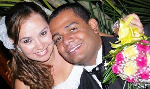 Macel e Vanessa Teles / Cabo Frio (RJ) 16/12/2011