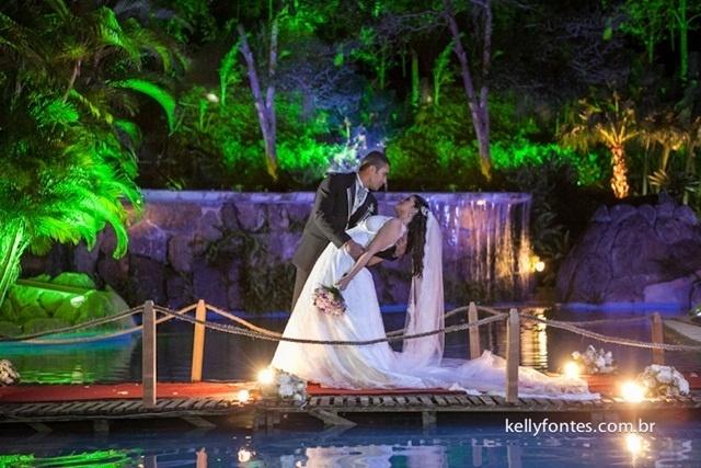 Marcio Leandro Soares da Rocha se casou com Michele Pessoa Lima da Rocha no Rio de Janeiro, em 29 de setembro de 2012.