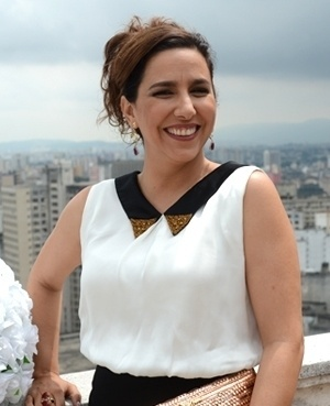 Marilda Fernandes (Renata Castro Barbosa) - Marilda é quem cuida de toda a cozinha do hospital San Magno. Vive em guerra para conseguir novos equipamentos. É firme, dura, exigente e um tanto desbocada
