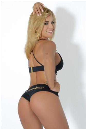 Miss Ceará