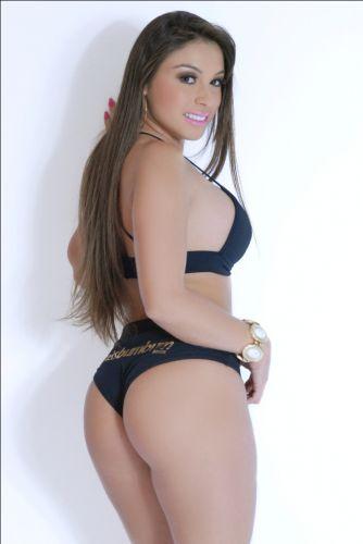 Miss Piauí