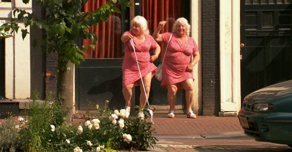 prostitutas amsterdam prostitutas que se corren