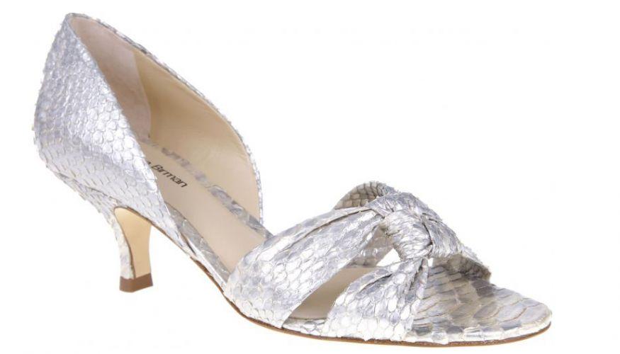 9ba9d2669 Sapatos de casamento - BOL Fotos