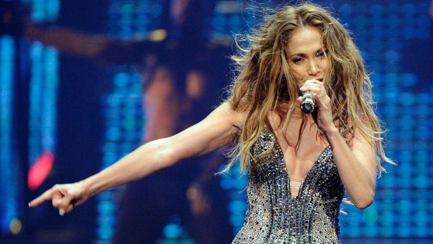 Sexta-feira (10/2) - Jennifer Lopez vai ganhar um programa na Record. Sim, a estrela pop, que passará pelo Brasil durante o Carnaval, terá uma atração dentro do 'Melhor do Brasil', de Rodrigo Faro. 'Que Viva: o Escolhido', programa de Jennifer Lopez, vai escolher um bailarino brasileiro para participar de um show dela.