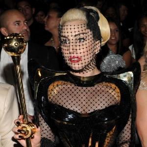Sexta-feira (24/2) - Lady Gaga teve seu álbum ?Born This Way? escolhido como ?o mais pretensioso de todos os tempos? pela revista especializada em música 'NME'. Na matéria, o trabalho da cantora foi duramente criticado: