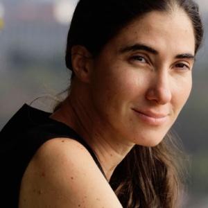 Sexta-feira (3/2) - O governo cubano negou pela 19ª vez a permissão de saída à blogueira Yoani Sánchez, que teve um visto de turista concedido pelo governo brasileiro no último dia 25 de janeiro. A informação foi postada pela própria cubana em seu Twitter.
