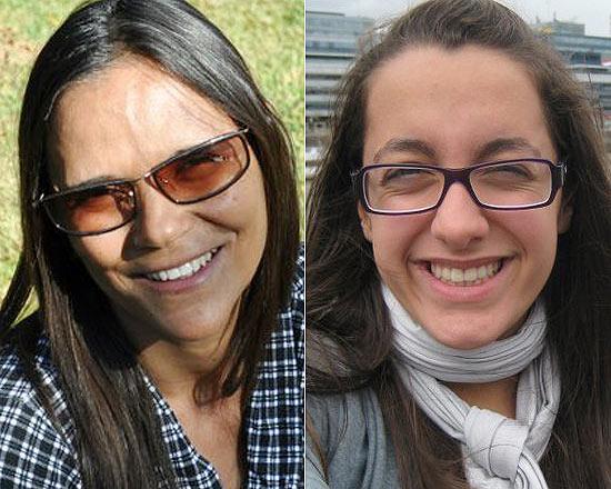 Segunda-feira (19/3) - A brasileira Sara Lima, 18, relatou como foram as horas que passou em cativeiro neste domingo, após ser sequestrada por um bando de beduínos armados na península do Sinai, no Egito. Ela conta que, apesar do susto, os sequestradores foram pacíficos e até fizeram uma 'proposta de casamento'. Ela e a missionária Zélia Magalhães de Mello, 45, estavam num grupo de cerca 45 brasileiros que ia ao mosteiro de Santa Catarina, no sopé do monte Sinai quando o ônibus foi parado por beduínos armados. Além das brasileiras, foram levados o guia e um segurança, ambos egípcios. O governo egípcio assumiu as negociações e, cerca de nove horas depois, elas foram libertadas.